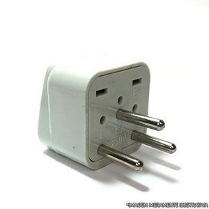 Fabricante de conectores